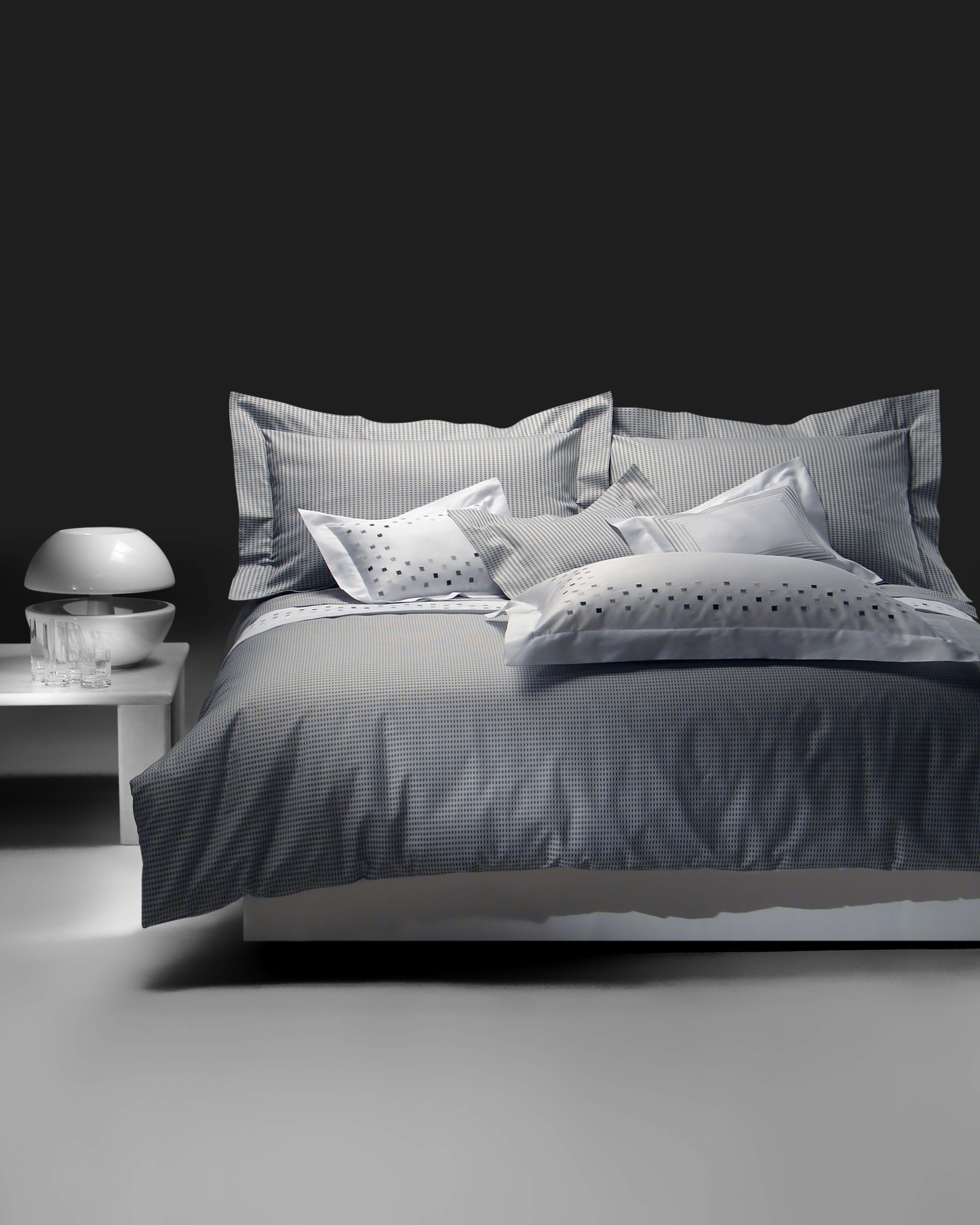 PIERANGELA-JACQUARD-BED-WHITE-scaled-1.jpg